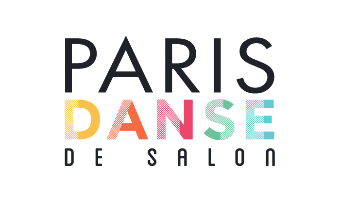 Paris Danse de Salon