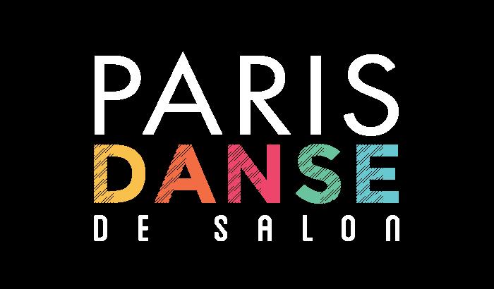 Paris Danse de Salon