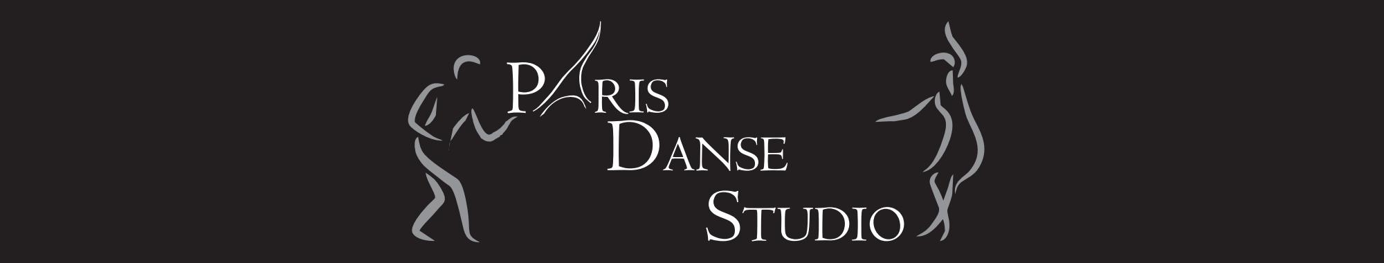 Paris Danse Studio